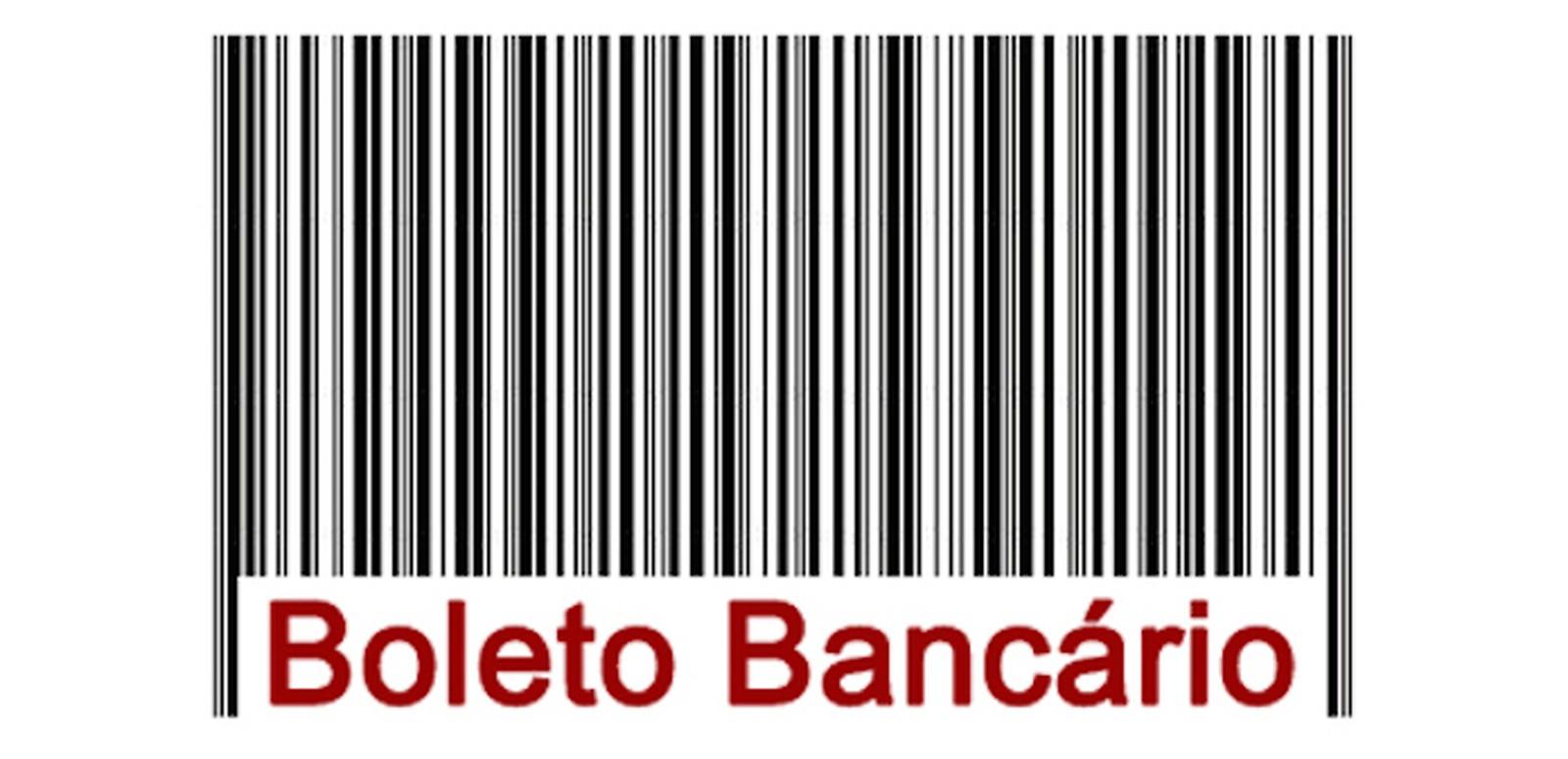 Descrição: Confira riscos de boleto bancário na Internet — Foto: Reprodução/Kaspersky